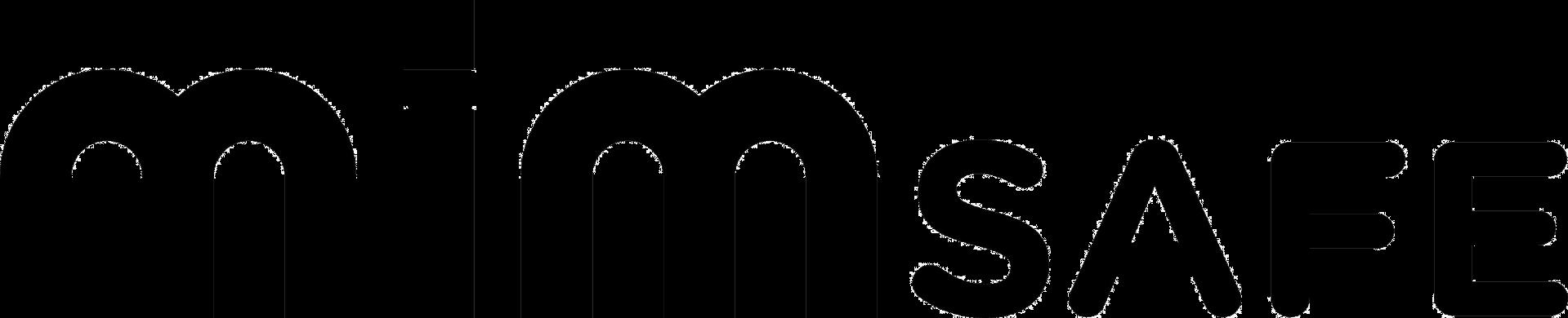 MimSafe logo