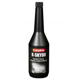 STARTA K-SKYDD  0.5 LIT