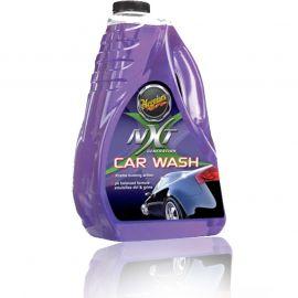 NXT GENER. CAR WASH 1,9L