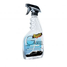 PERFECT CLARIFY GLASS CLEANER