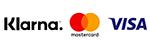 Klarna New Logo